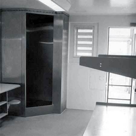 NY solitary-cell-2X