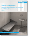 solitary-confinement-report-cover