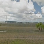 Dade-Correctional-Institution
