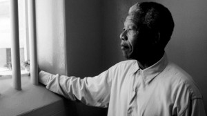 "UN's ""Mandela Rules"" to Set New International Standards for Treatment of Prisoners, Including Limits on Solitary Confinement"