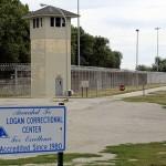 logan_correctional_center