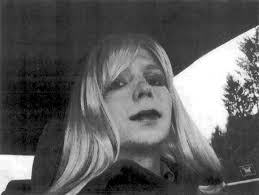 Chelsea Manning Faces Solitary Confinement for Reading Materials, Other Minor Infractions