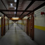 California Prison Hunger Strikes Sparked Solitary Reforms, Internal Documents Show