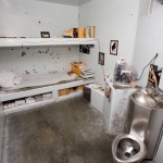 Landmark Settlement Reached: Solitary Confinement to Be Dramatically Reduced in California Prisons