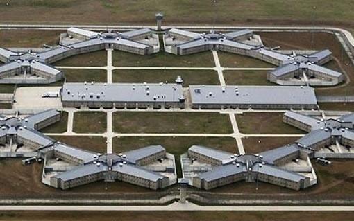 thompson-prison-510x319
