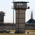 Lawsuit Charges Delaware Prison System With Neglect and Solitary Confinement of Mentally Ill