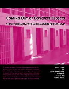 Concrete-Closets.-Black-and-Pink.-October-16-2015.-231x300