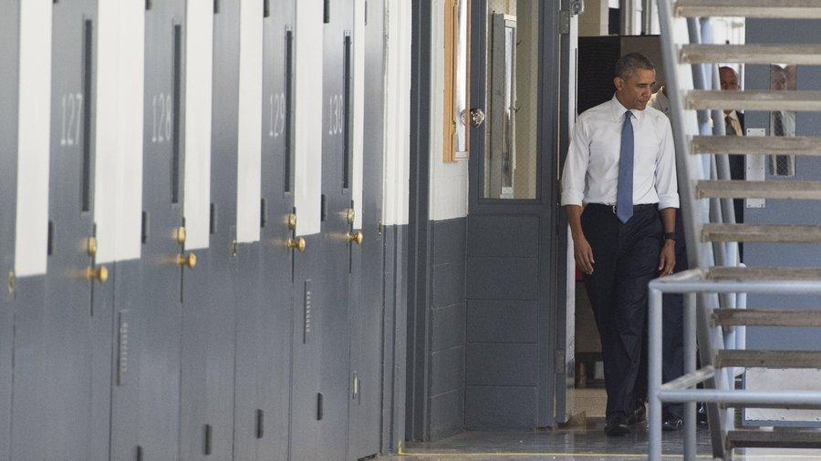 obamaprison
