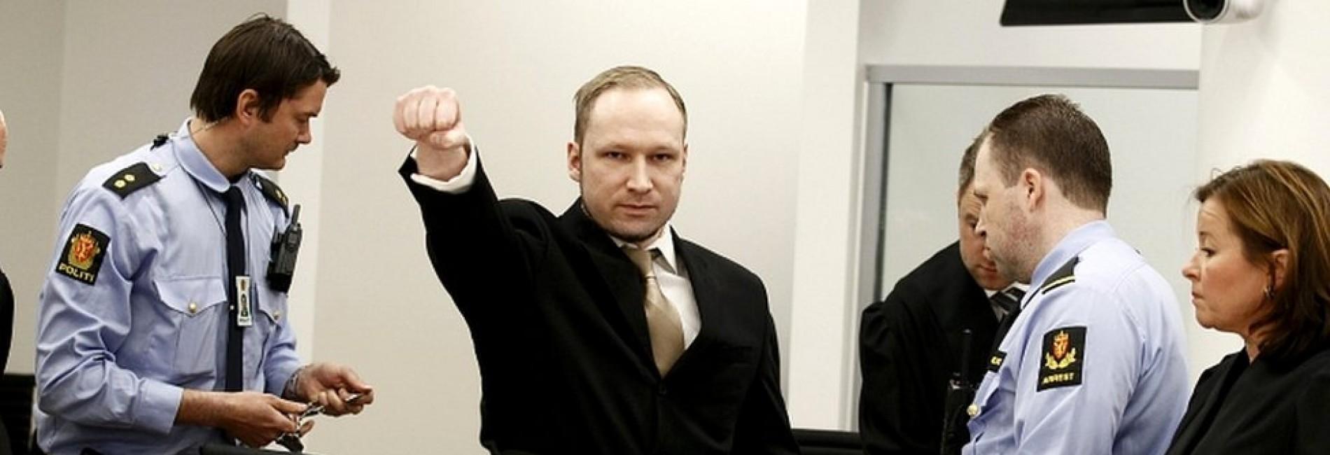 breivik_rtr