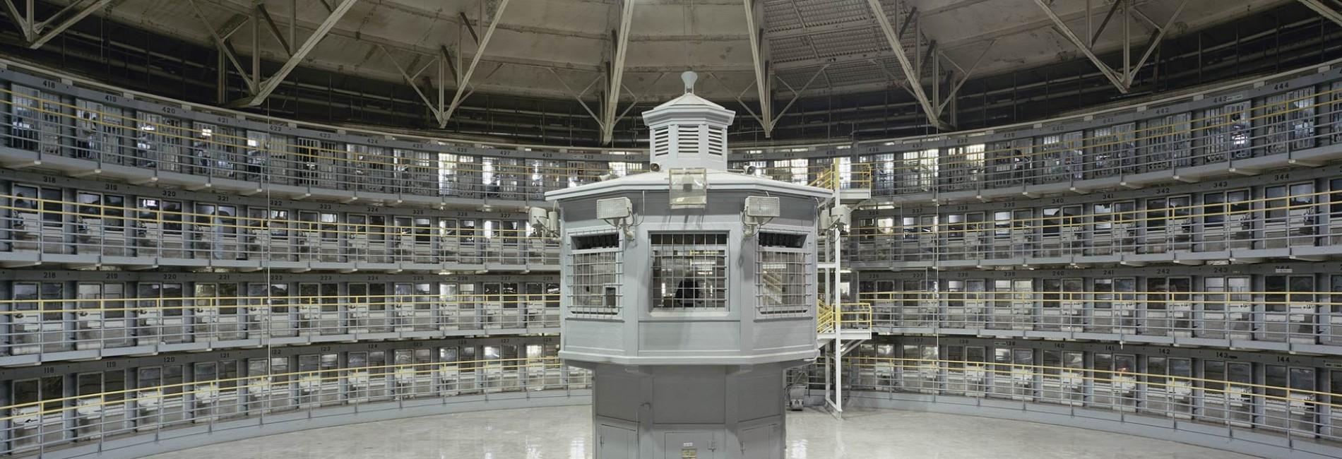 statevilleprison2
