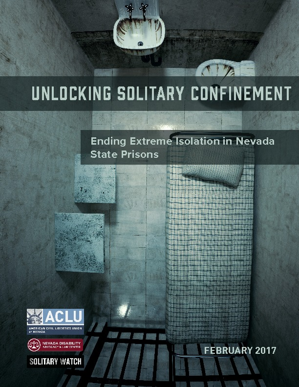 thumbnail of aclunv_unlocking_solitary_confinement_report