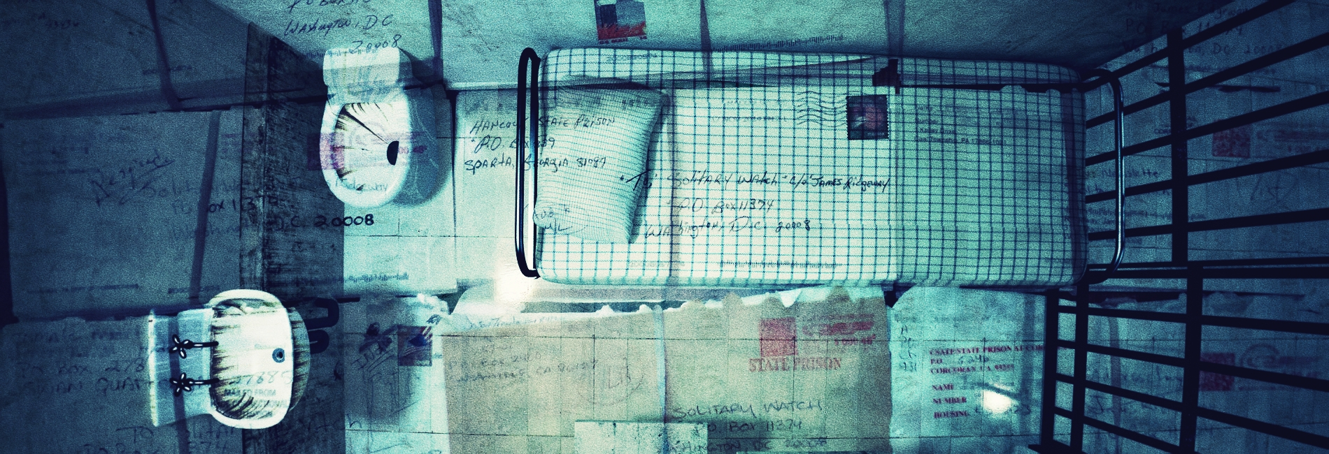 Letters Over Solitary Cell