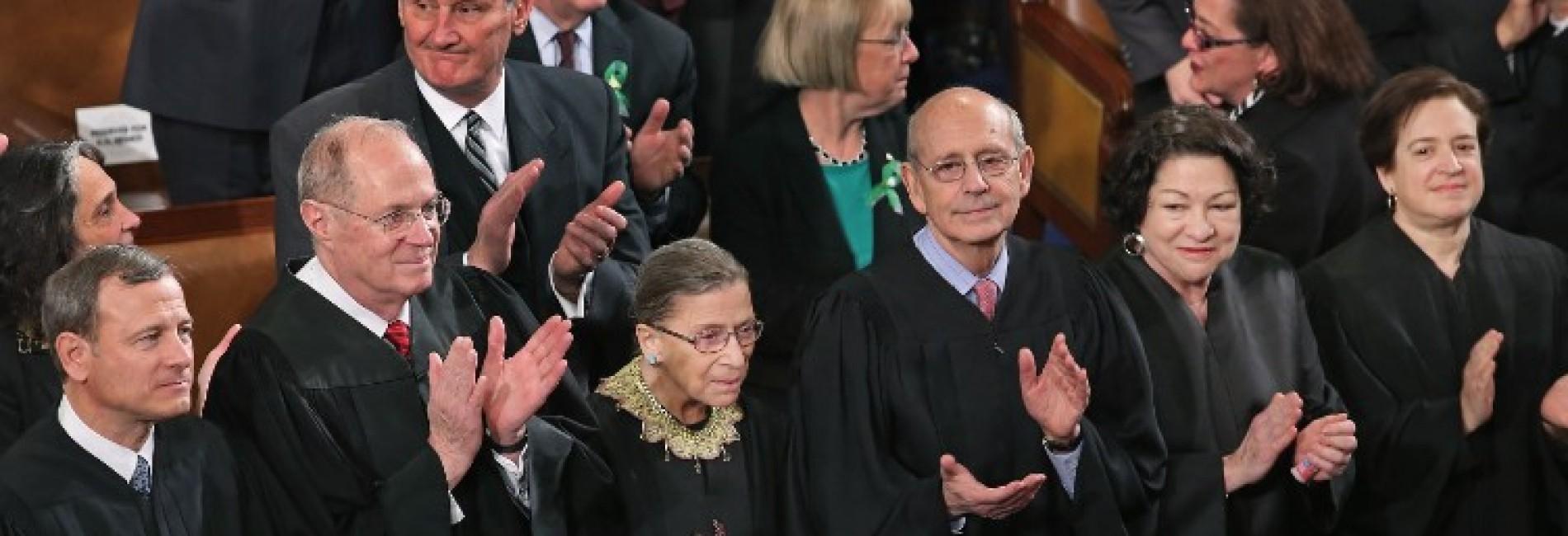 supreme court 2017