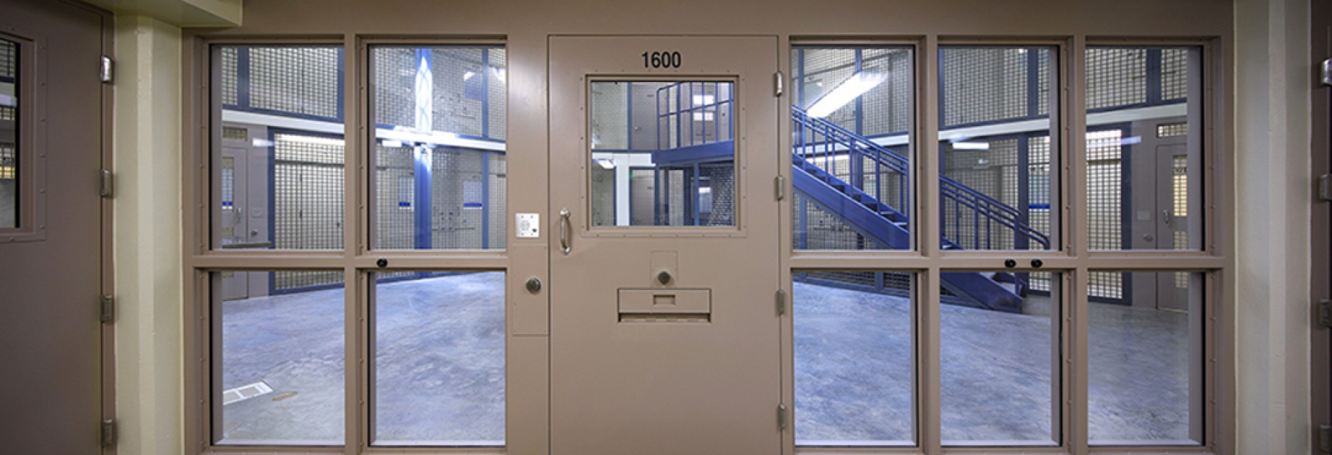 idaho ada county jail-Photo-3