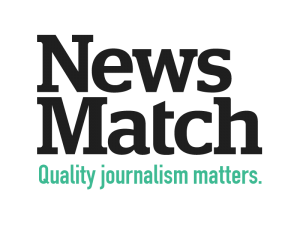 NewsMatch_Logo_stacked