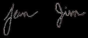 jean-jim-signature