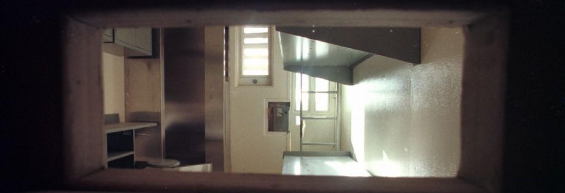 NY-solitary-cell (1)