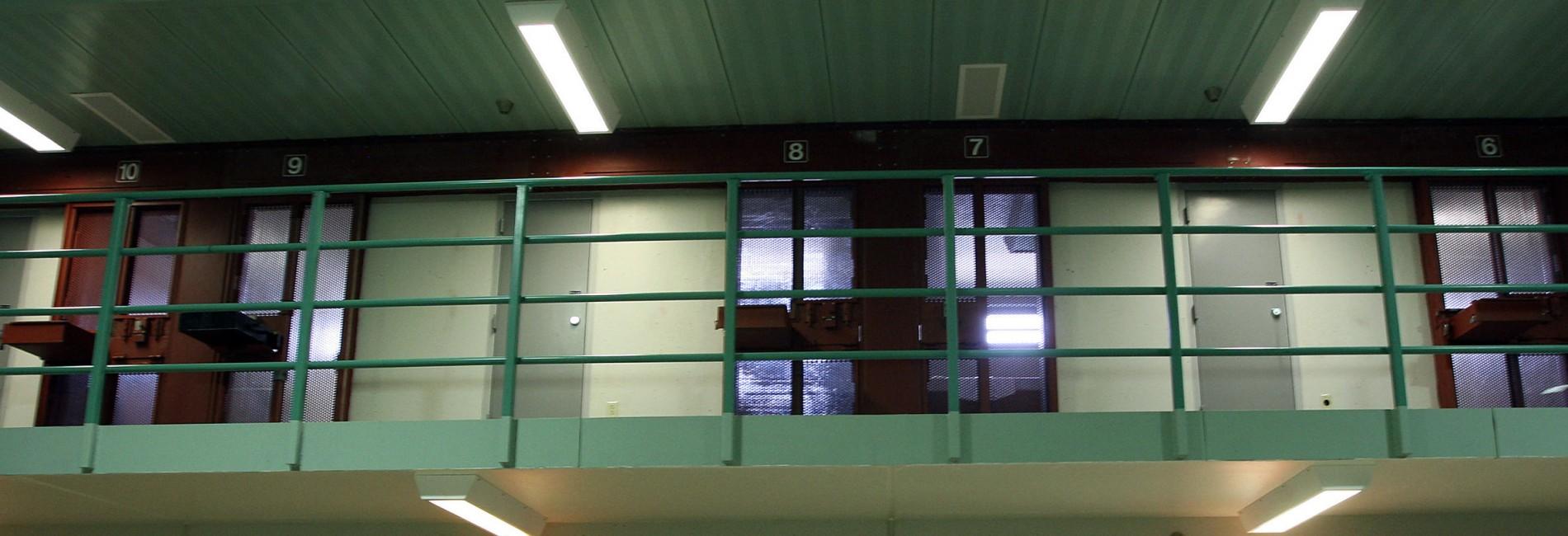 tamms-prison-landov