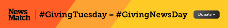GivingTuesday_GivingNewsDay_Leaderboard