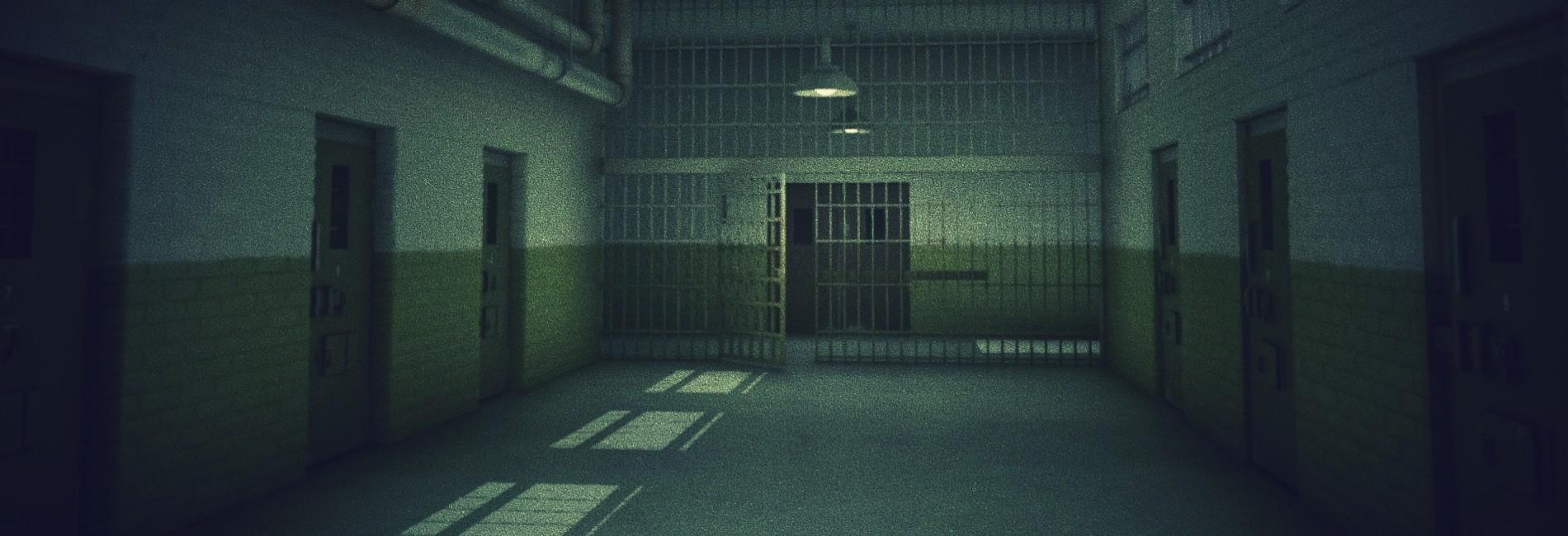 hallway_banner_final