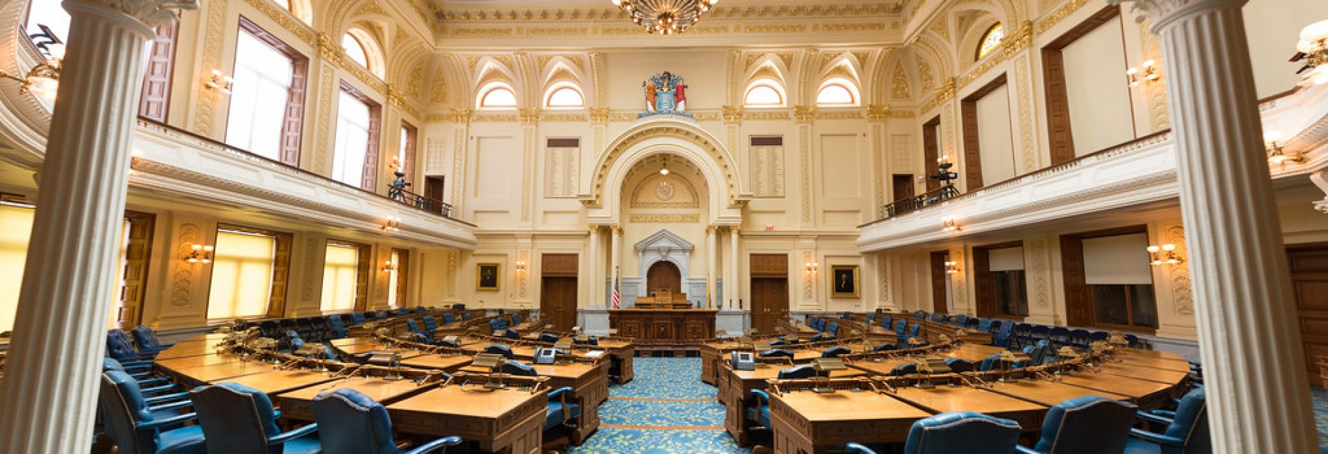 New Jersey General Assembly